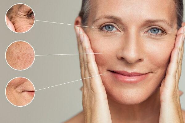 trattamento anti age