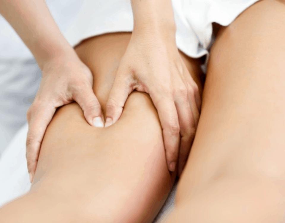 massaggi drenanti