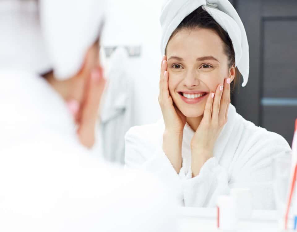 skincare-routine-giorno-e-notte