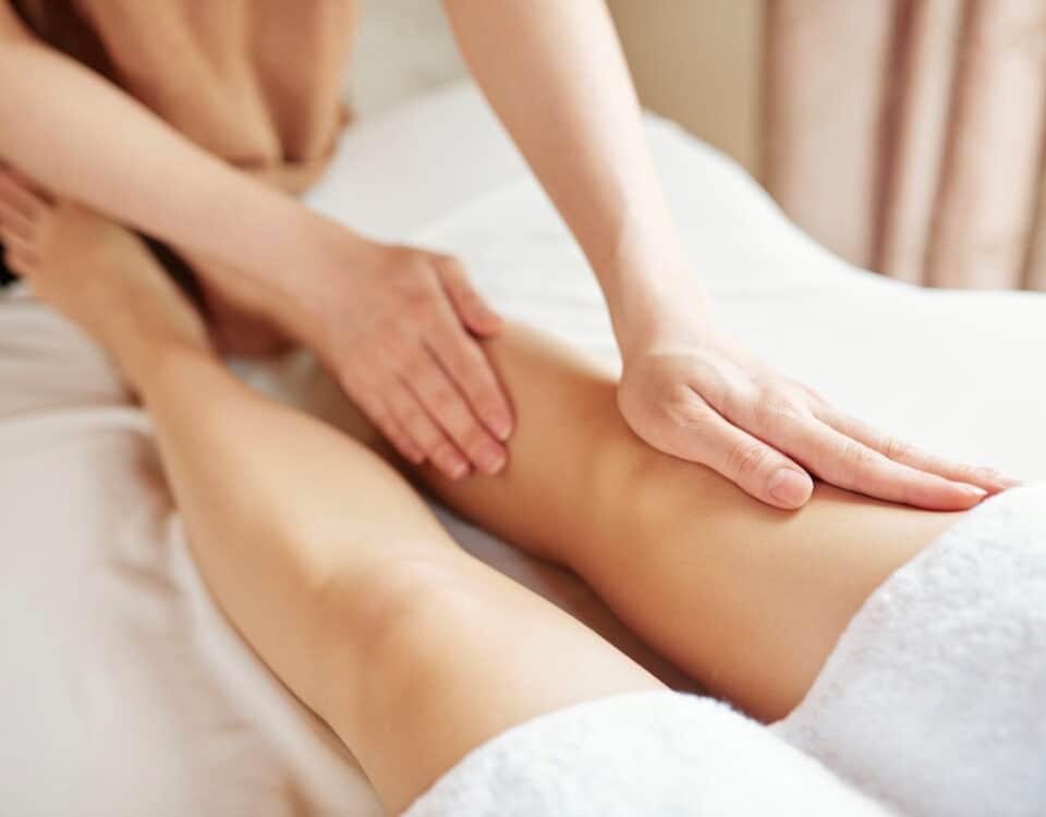 massaggi-per-ritenzione-idrica